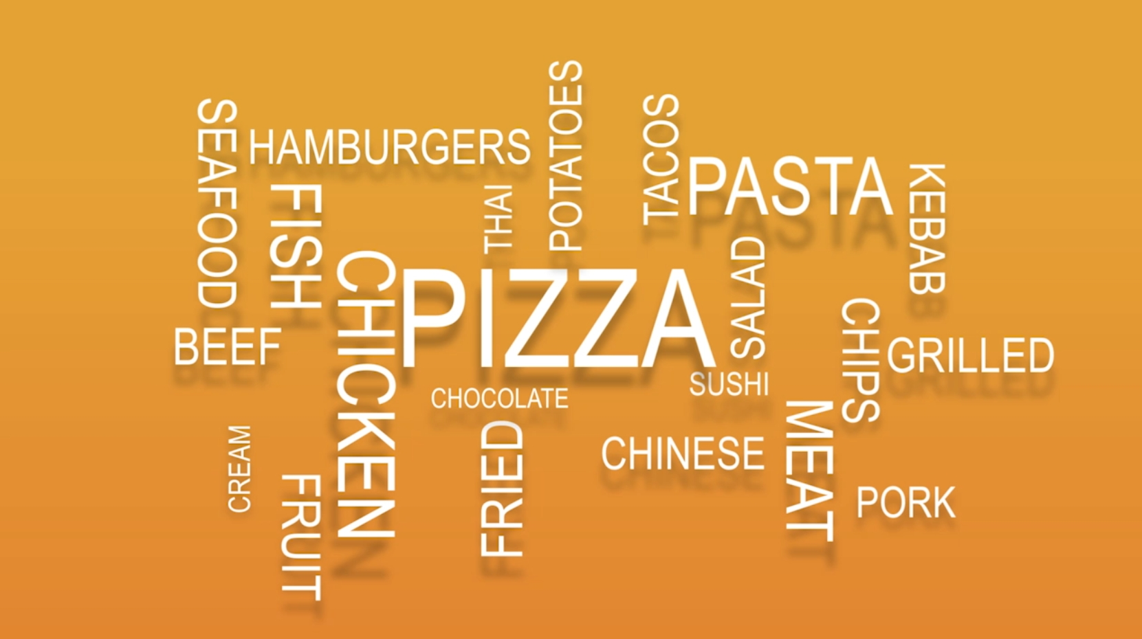 De ce pizzeria este unul dintre cele mai profitabile formate de restaurant