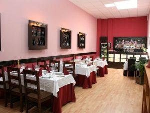 restaurant-aplicatii